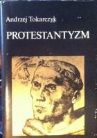 Protestantyzm