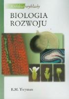 Biologia rozwoju