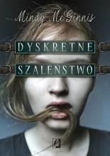 Dyskretne szaleństwo - Jacek Skowroński