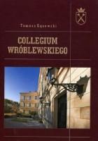 Collegium Wróblewskiego
