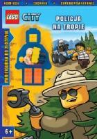 Policja na tropie