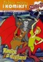 Scooby Doo! Taniec z duchami