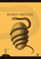Hymny orfickie