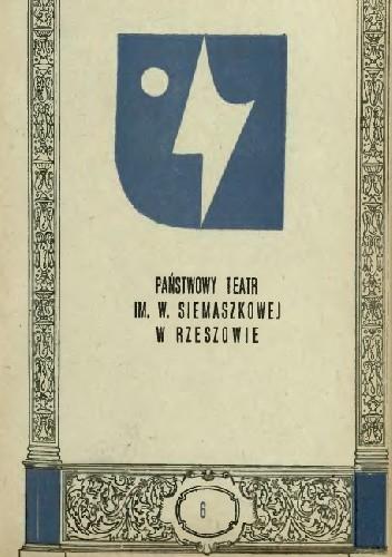 Okładka książki Sprawa Moniki