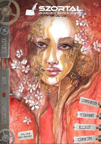 Okładka książki Szortal na wynos #17