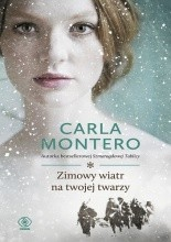 Zimowy wiatr na twojej twarzy - Jacek Skowroński