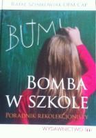 Bomba w szkole