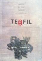 Teofil 1 (28) 2010