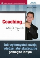 Coaching - e-book
