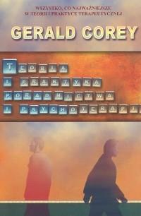 Okładka książki Teoria i praktyka poradnictwa i psychoterapii