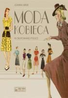 Moda kobieca w okupowanej Polsce