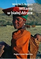 Witamy w białej Afryce
