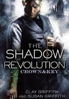 The Shadow Revolution
