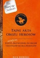 Tajne akta Obozu Herosów