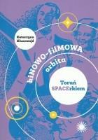 kiNOWO-filMOWA orbita