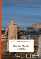 Hrabia Monte Cristo