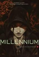 Millennium #01: Mężczyźni, którzy nienawidzą kobiet