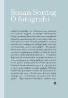 O fotografii