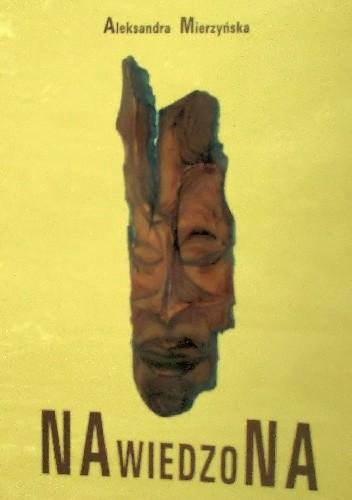 Okładka książki NAwiedzoNA