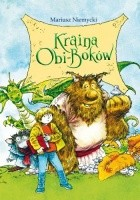 Kraina Obi-Boków