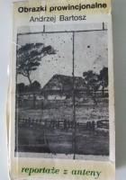 Obrazki prowincjonalne