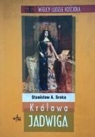 Królowa Jadwiga