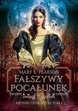 Fałszywy pocałunek - Jacek Skowroński