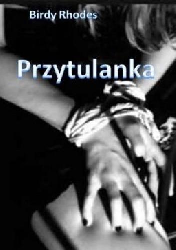 Okładka książki Przytulanka