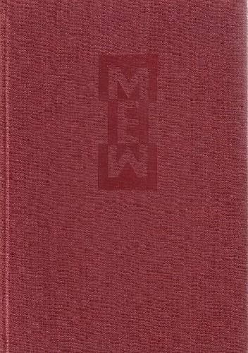 Okładka książki Mała encyklopedia wojskowa. T. 1 A-J
