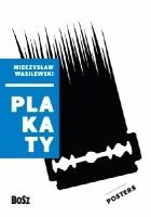 Wasilewski. Plakaty