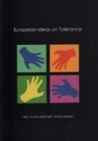 European Ideas on Tolerance