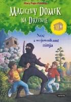 Noc z wojownikami ninja