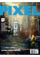 Pixel nr 11 (01/2016)