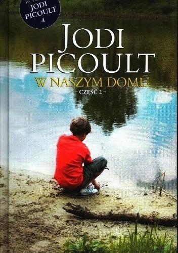 Okładka książki W naszym domu cz.2
