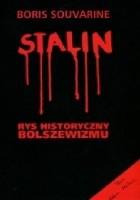 Stalin. Rys historyczny bolszewizmu