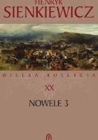 Nowele t. III