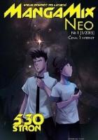 MangaMix Neo 1