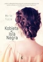 Kobieta z Isla Negra
