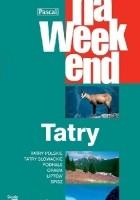 Tatry na weekend