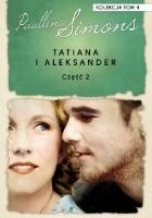 Tatiana i Aleksander cz. 2
