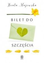 Bilet do szczęścia - Jacek Skowroński
