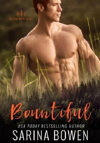 Okładka książki Bountiful
