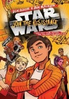 Star Wars: Join the Resistance
