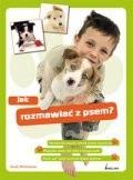 Okładka książki Jak rozmawiać z psem