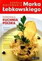 Doskonała kuchnia Polska