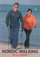 Nordic walking dla ciebie