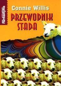 Okładka książki Przewodnik stada