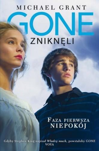 http://s.lubimyczytac.pl/upload/books/47000/47609/352x500.jpg