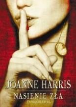 Joanne Harris -