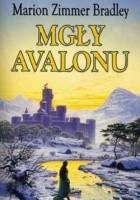 Mgły Avalonu